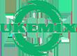 Ukemix Logo